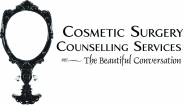 Cosmetic Surgery Counselling Services